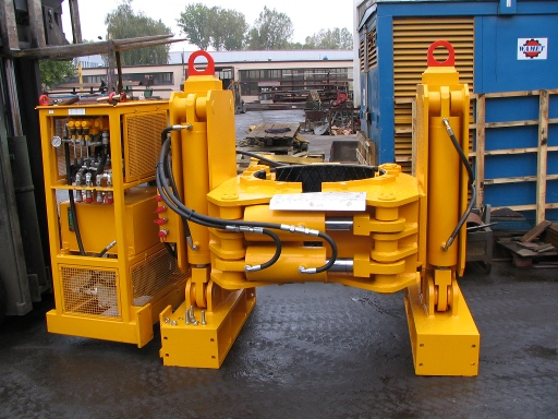 piling machines pile drivers  horizontal rigs vertical rigs  drilling equipment